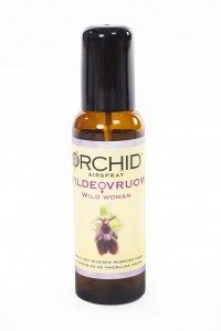 Orchid Airspray Wilde Vrouwen