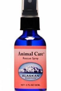 Animal Care Spray, Combinatie spray - 60 ml