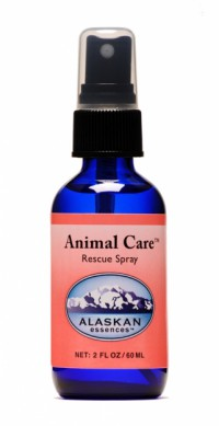 Animal Care Spray, Combinatie spray - 60 ml