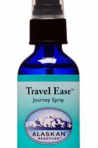 Travel Ease Spray - 60 ml