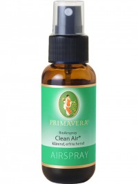 Clean Air BioAirspray 30 ml.